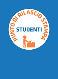 punto_stampa_studenti-logo-png